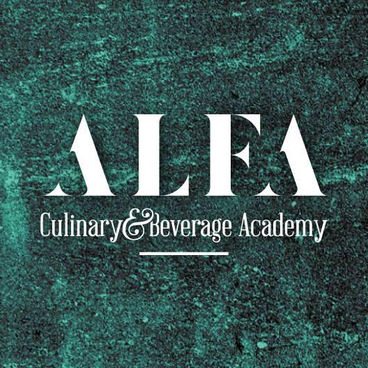 Alfa Culinary & Beverage Academy